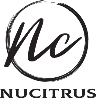 NUCITRUS